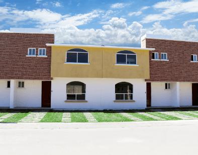 cijarsa-casas-en-venta